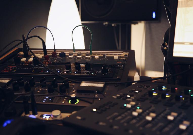 NepTune Sound on SoundBetter