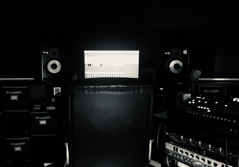 Tone Hill Studio on SoundBetter