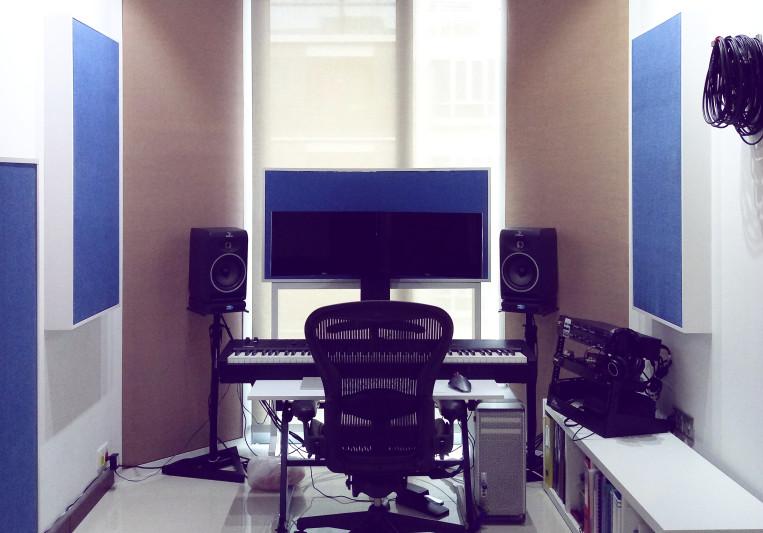 Ethnic World Instruments on SoundBetter