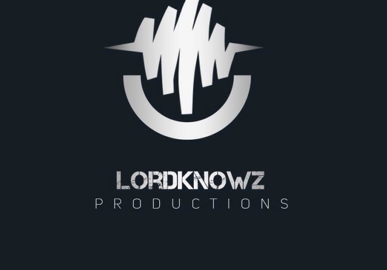 Lordknowz on SoundBetter