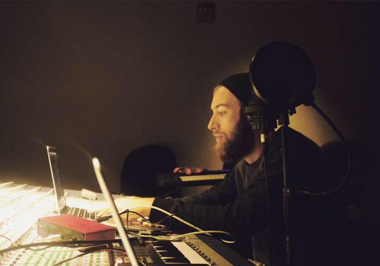 AJ Jenkins on SoundBetter