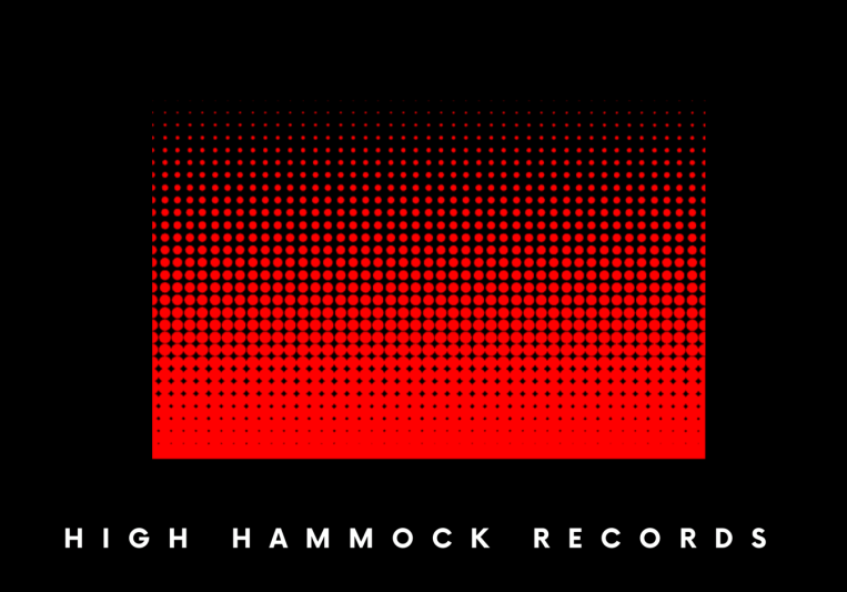 High Hammock Records on SoundBetter