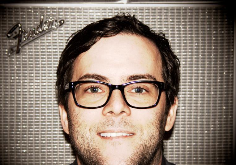 Scott McGregor on SoundBetter