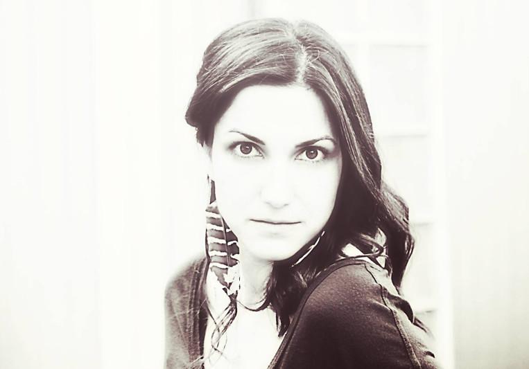 Marisa Frantz on SoundBetter