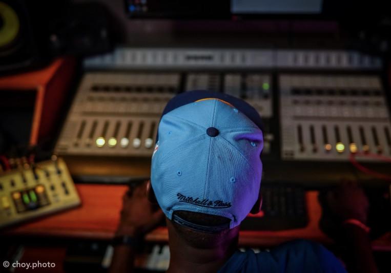 Dream Team Music on SoundBetter