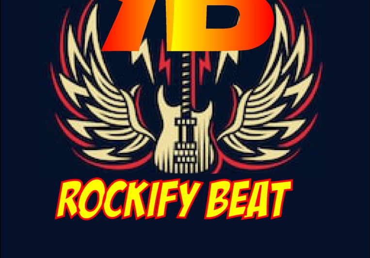 Rockify Beat on SoundBetter