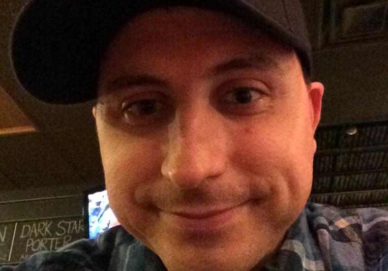 Aaron Hanlon on SoundBetter