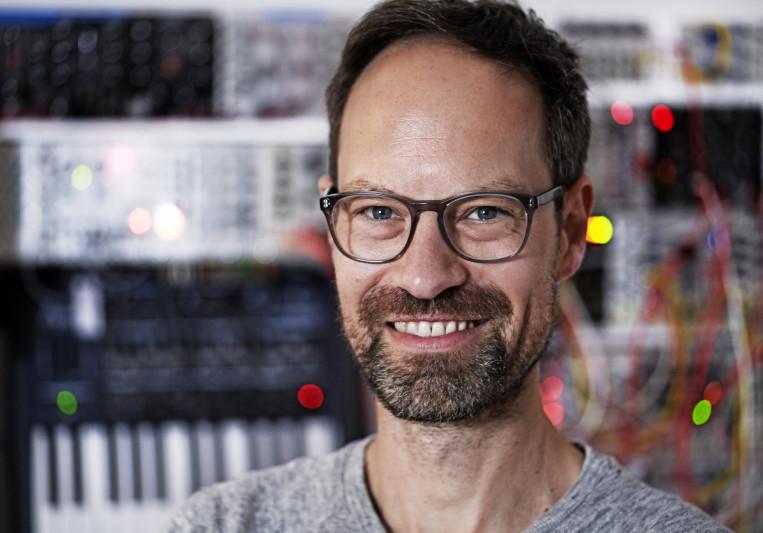 Rolf Maier Bode on SoundBetter