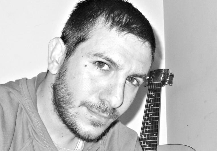 Stephano Prunebelli on SoundBetter