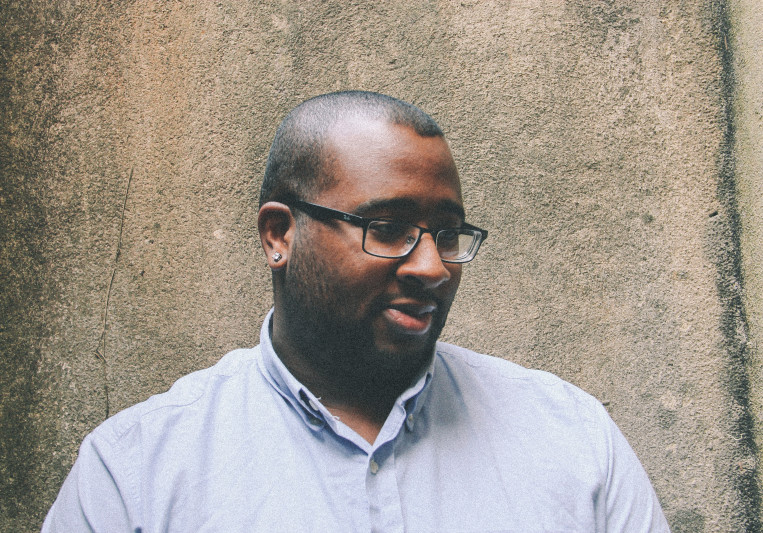 Michael Drake on SoundBetter