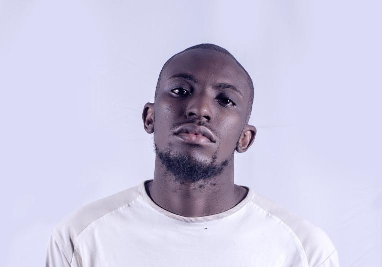 Choolwe Siamubotu on SoundBetter