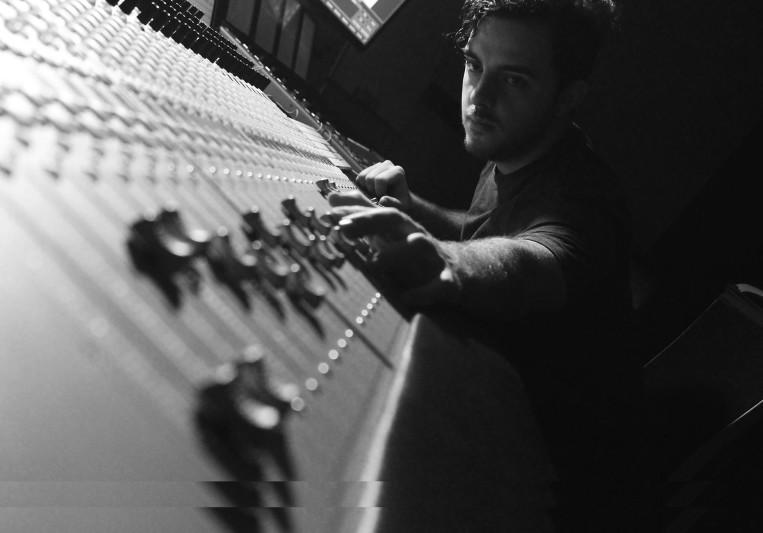 Diego Demarco on SoundBetter