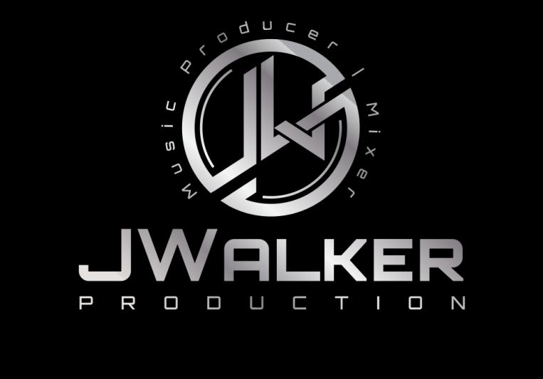 J Walker Production on SoundBetter