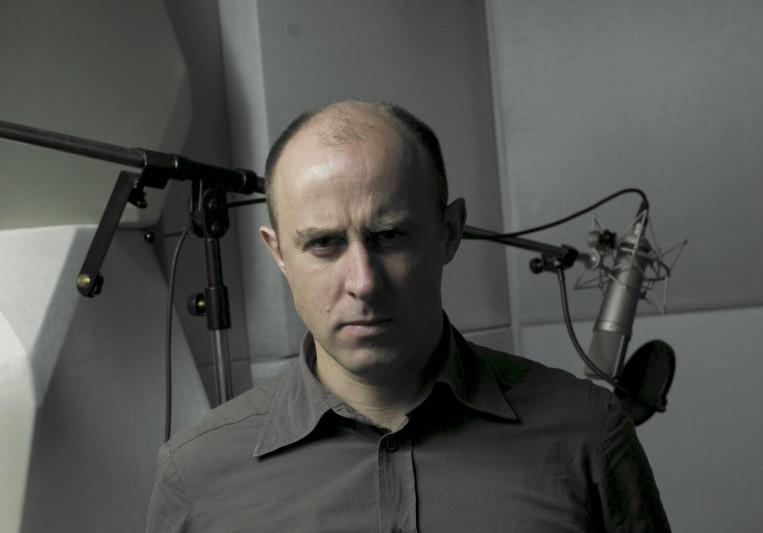 Luca de Sensi on SoundBetter