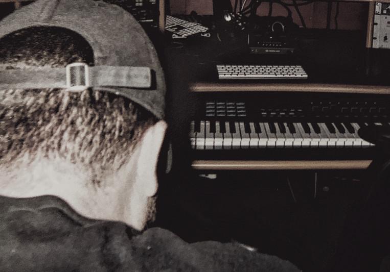 Fabian on SoundBetter