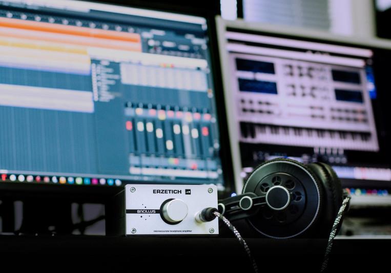 Fagner Lima on SoundBetter