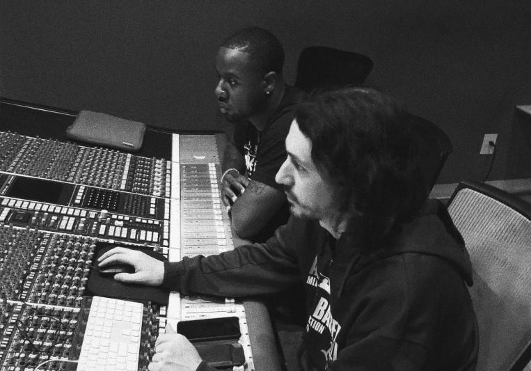 Louie Valentino on SoundBetter