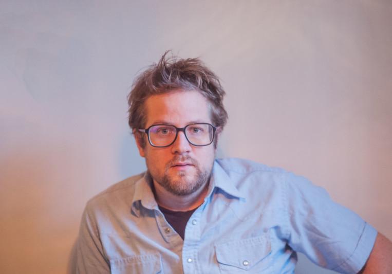 Zachari Smith on SoundBetter