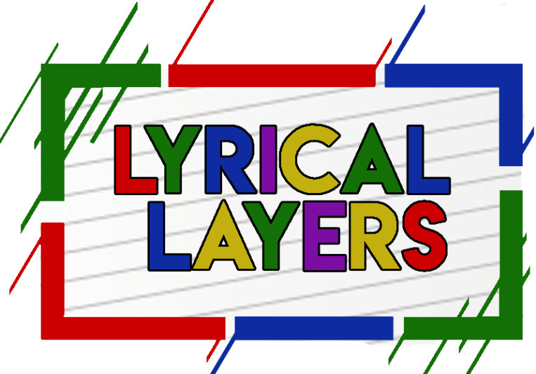 Lyrical Layers on SoundBetter
