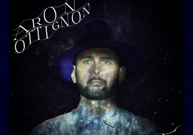 Aron Ottignon on SoundBetter
