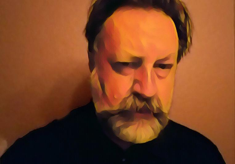 Derek Cornett on SoundBetter