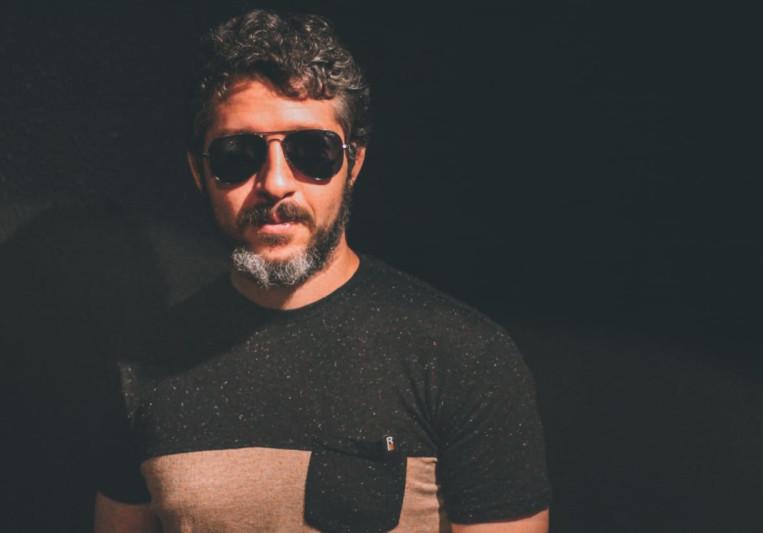 Wesdley Vasconcelos on SoundBetter
