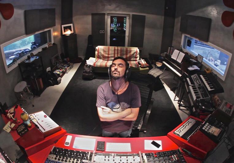 Tatu Estela on SoundBetter
