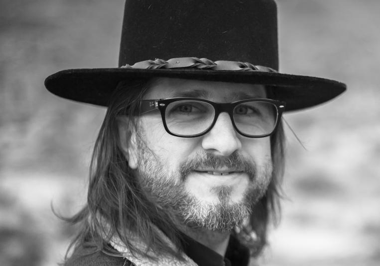 Pat Kearns on SoundBetter