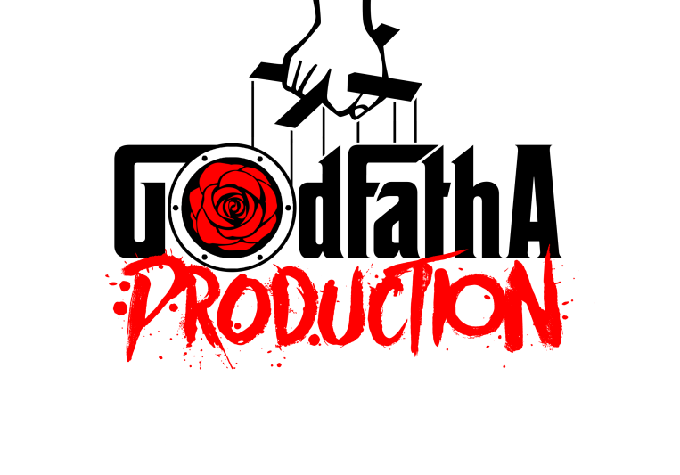 Godfatha Productions Inc. on SoundBetter