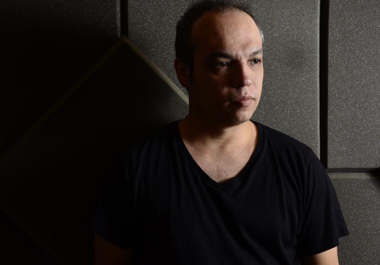 Leandro Dutra on SoundBetter