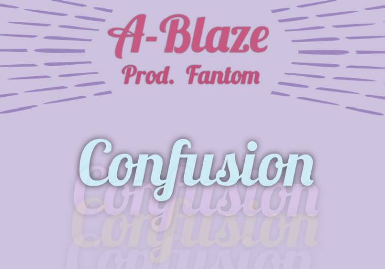 A-Blaze on SoundBetter