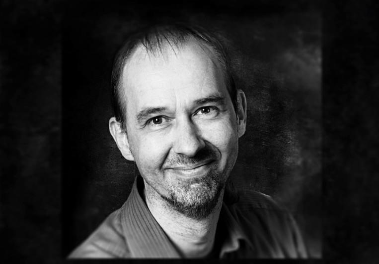 Jens Helmstedt on SoundBetter