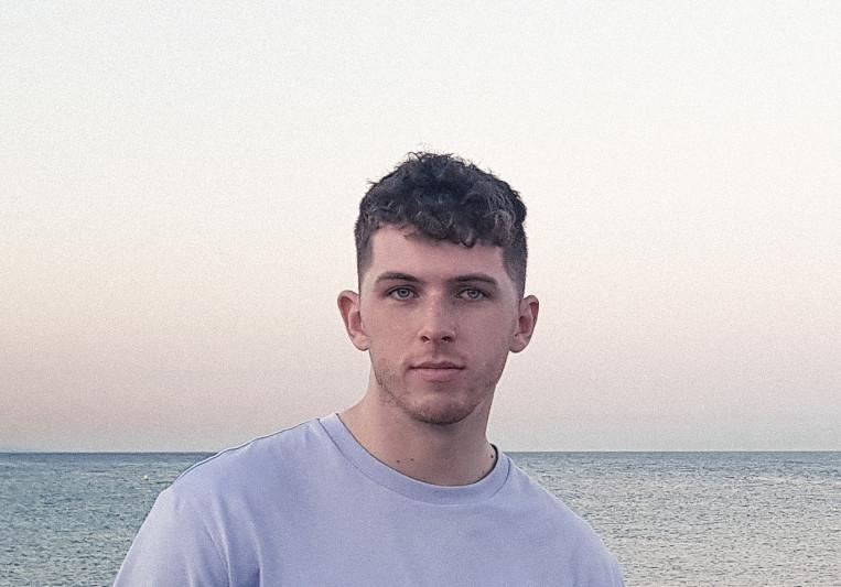 Luke O'Brien on SoundBetter