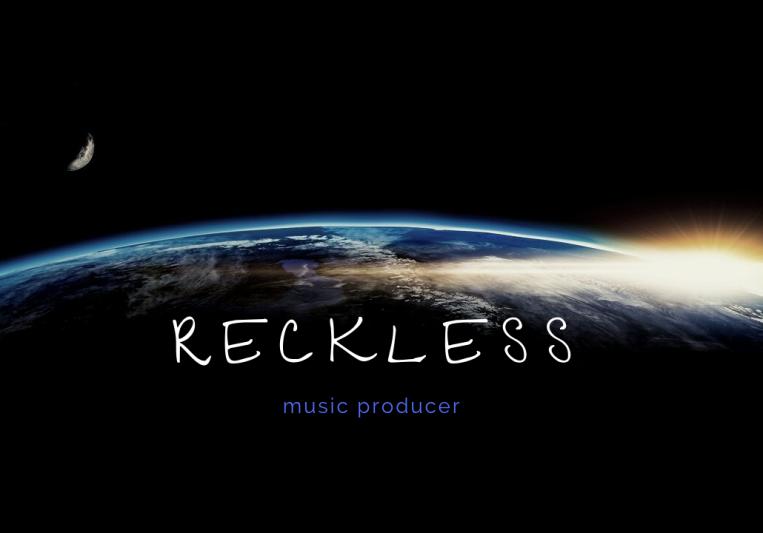RecklessBe4tz on SoundBetter