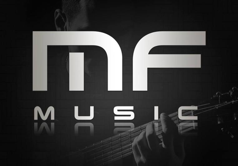 MF Music on SoundBetter