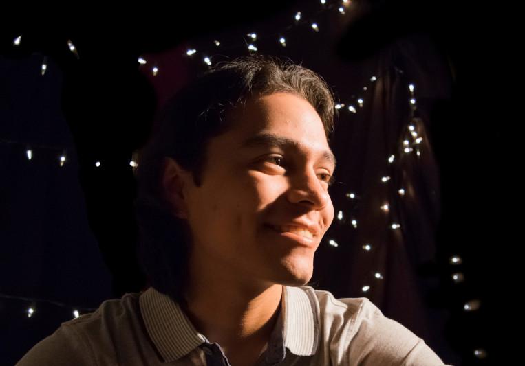 Jose Martinez (Valliore) on SoundBetter
