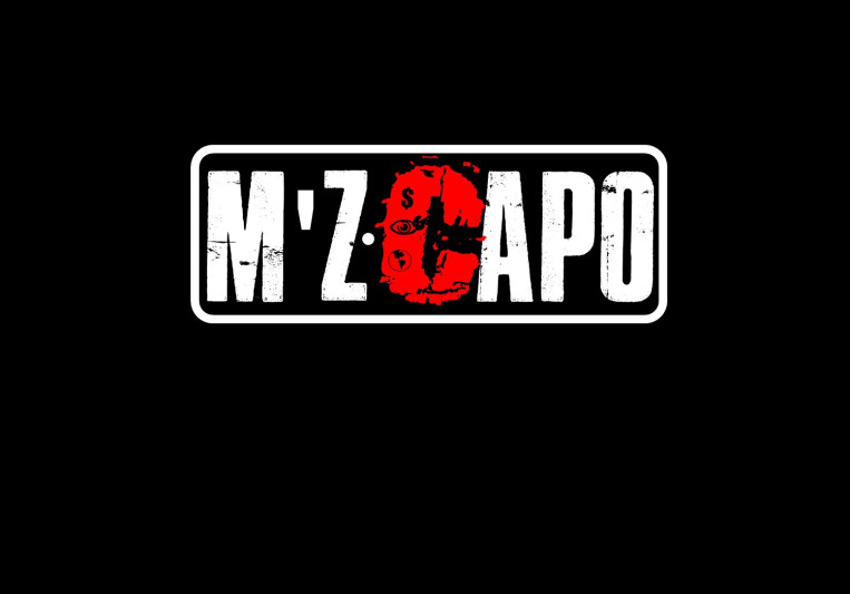 M'z-Capo Beatz. on SoundBetter