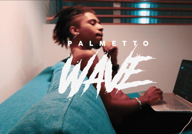 Palmetto Wave on SoundBetter