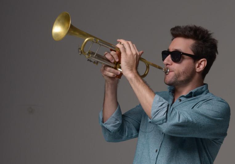 Gregory Bille on SoundBetter