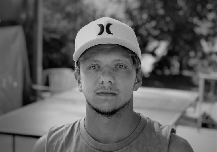Daniel Brown on SoundBetter