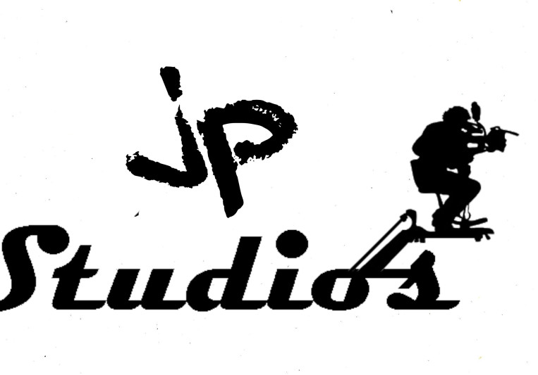 JP Studios on SoundBetter