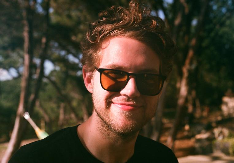 Thomas Cook on SoundBetter