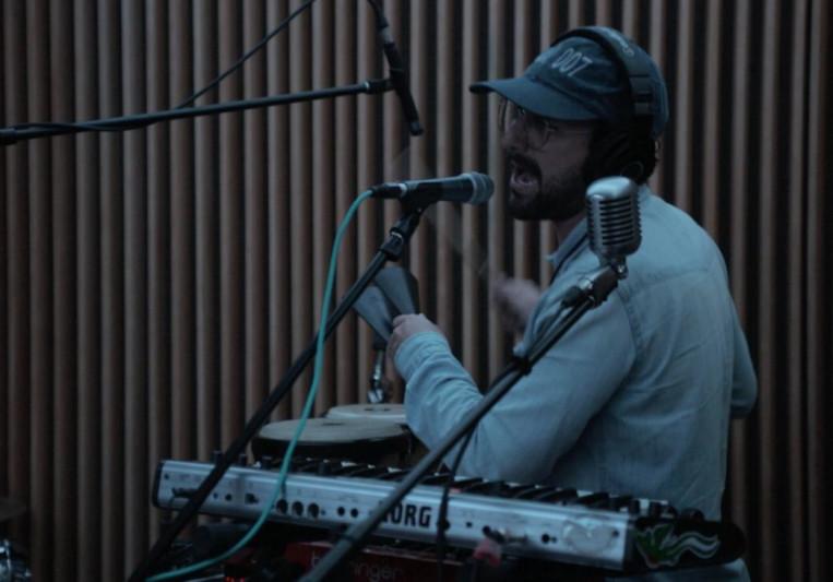 Juan Soto on SoundBetter