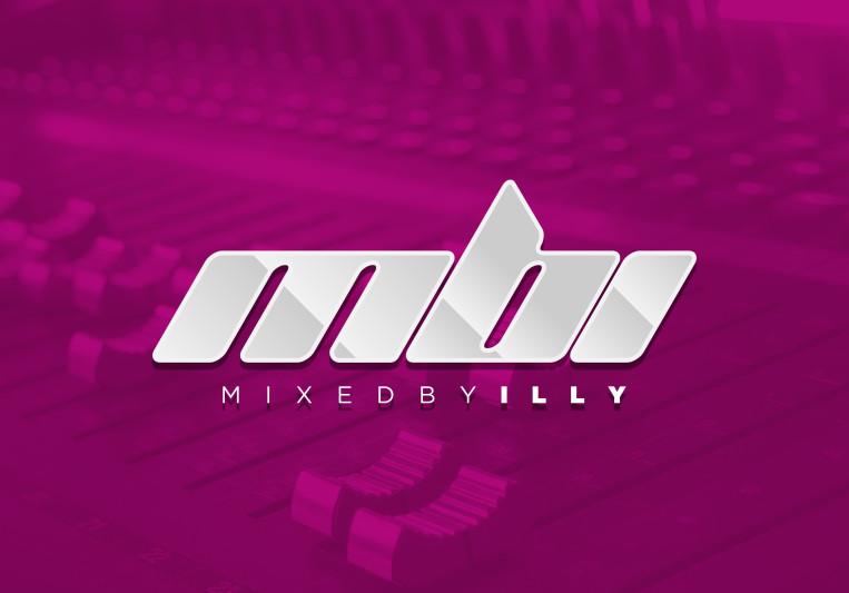 Mixedbyilly on SoundBetter