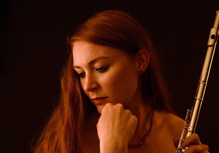 Lisa Graham Music on SoundBetter