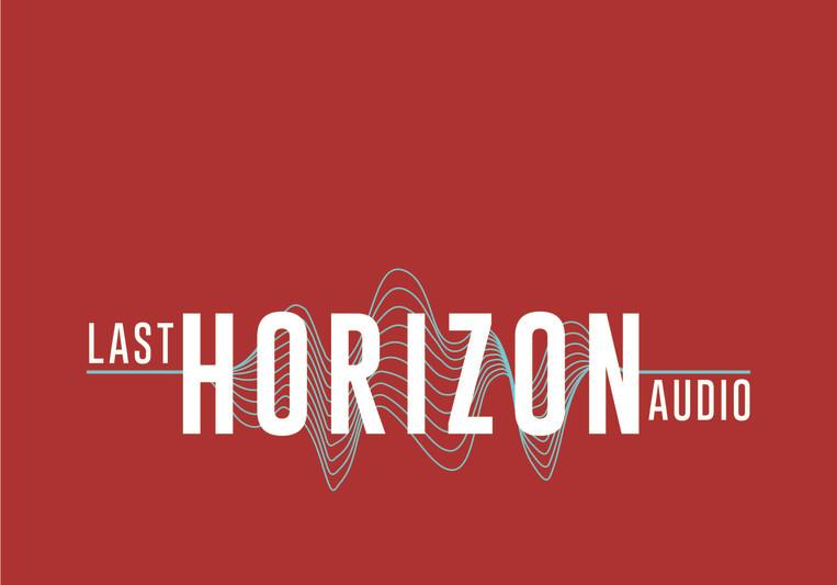 Last Horizon Audio on SoundBetter
