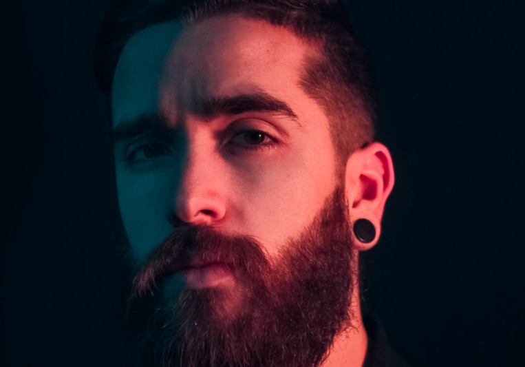 Pedro Ribeiro on SoundBetter