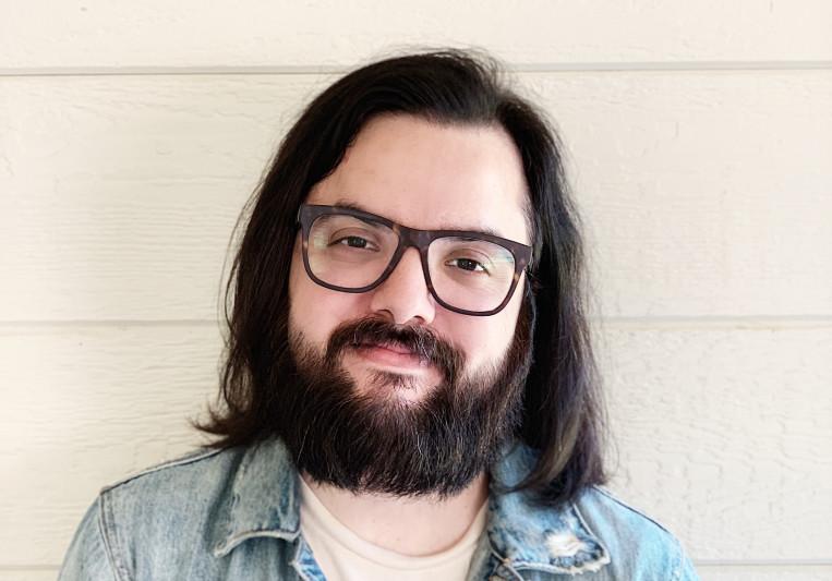 Jason Bruce on SoundBetter