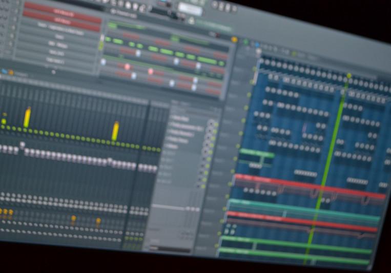 JDL Productions on SoundBetter