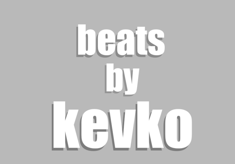kevko on SoundBetter